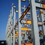اجرای پروژه ساحلی تجاری چالوس